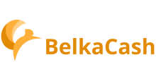 BelkaCash