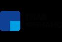 glavfinance logo