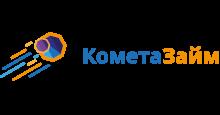 KometaZaim (КометаЗайм)
