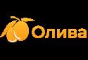 Олива (Oliva)