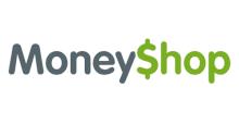 MoneyShop (МаниШоп)
