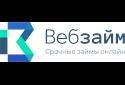 web zaim logo