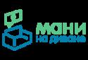 maninadivane logo