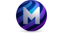 ManyMoney (Менимани)