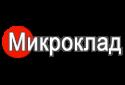 Microklad logo
