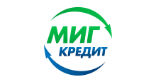 MigCredit logo