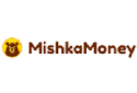 MishkaMoney (МишкаМани)