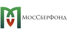 МосСберФонд (MosSberfond)