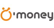 Omoney (О-мани)
