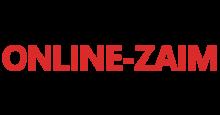 Online-Zaim logo