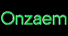 OnZaem logo