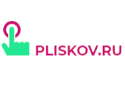 Pliskov logo