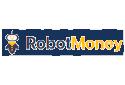 RobotMoney (РоботМани)