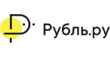Рубль.ру
