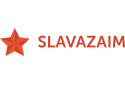 Slavazaim (Славазайм)
