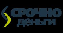 Srochno Dengi logo