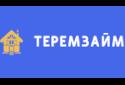 ТеремЗайм (Teremzaim)