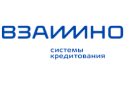 Vzaimno logo