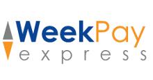 WeekPay (ВикПэй Экспресс)